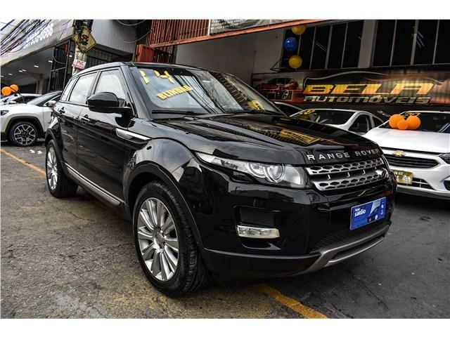 //www.autoline.com.br/carro/land-rover/range-rover-evoque-20-prestige-16v-gasolina-4p-4x4-turbo-automat/2014/sao-joao-de-meriti-rj/15097271