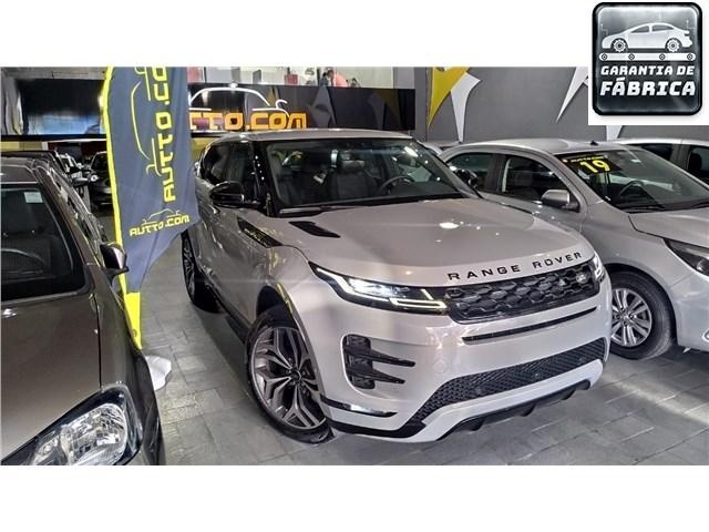 //www.autoline.com.br/carro/land-rover/range-rover-evoque-20-r-dynamic-se-16v-flex-4p-4x4-turbo-automat/2020/rio-de-janeiro-rj/15128053