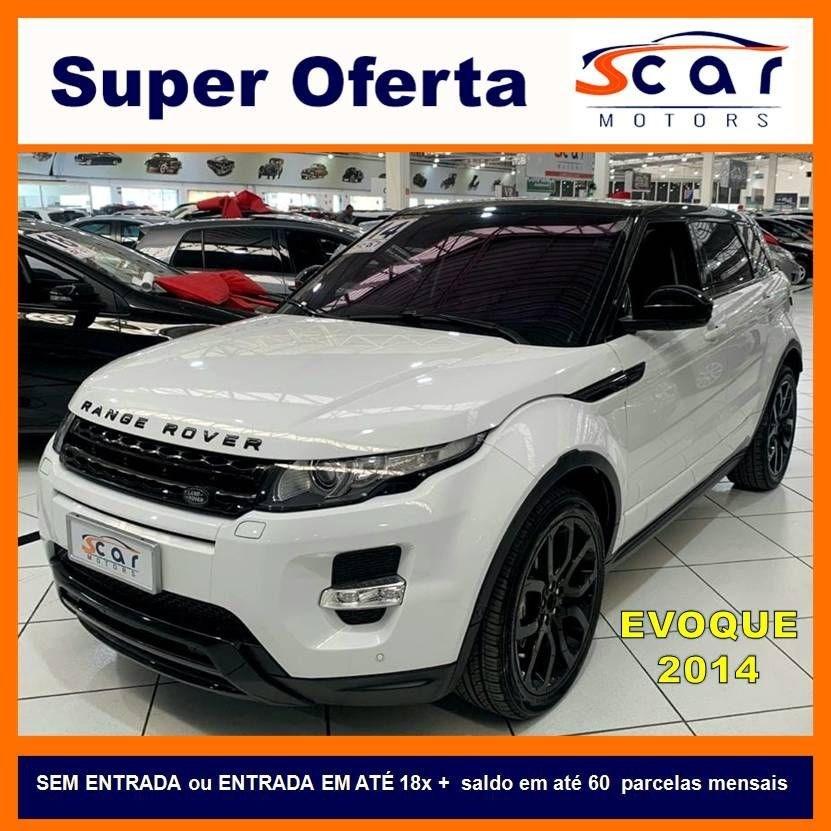 //www.autoline.com.br/carro/land-rover/range-rover-evoque-20-dynamic-tech-pack-16v-gasolina-4p-4x4-turb/2014/sao-bernardo-do-campo-sp/15188002