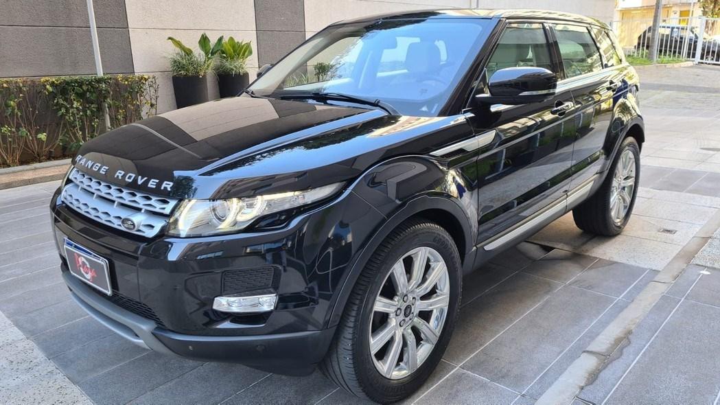 //www.autoline.com.br/carro/land-rover/range-rover-evoque-20-prestige-tech-pack-16v-gasolina-4p-4x4-tur/2013/sao-paulo-sp/15203378