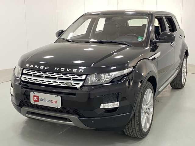 //www.autoline.com.br/carro/land-rover/range-rover-evoque-22-prestige-16v-diesel-4p-4x4-turbo-automatic/2015/curitiba-pr/15216825