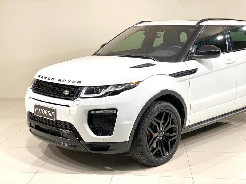 //www.autoline.com.br/carro/land-rover/range-rover-evoque-20-hse-dynamic-16v-gasolina-4p-4x4-turbo-auto/2017/curitiba-pr/15364575