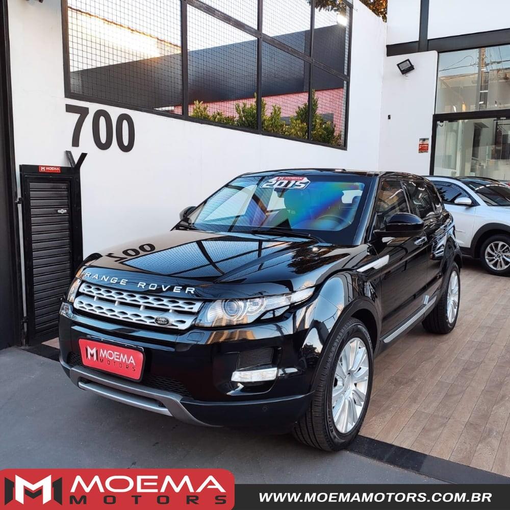 //www.autoline.com.br/carro/land-rover/range-rover-evoque-22-prestige-16v-diesel-4p-4x4-turbo-automatic/2015/sao-paulo-sp/15381759
