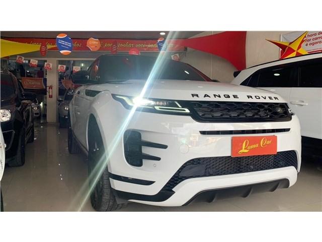 //www.autoline.com.br/carro/land-rover/range-rover-evoque-20-r-dynamic-hse-16v-gasolina-4p-4x4-turbo-au/2020/rio-de-janeiro-rj/15456443