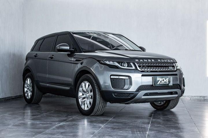 //www.autoline.com.br/carro/land-rover/range-rover-evoque-20-se-16v-diesel-4p-4x4-turbo-automatico/2017/brasilia-df/15510241