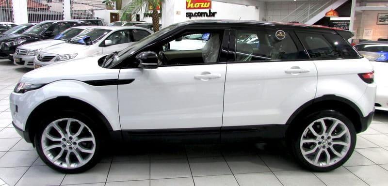 //www.autoline.com.br/carro/land-rover/range-rover-evoque-20-pure-tech-pack-16v-gasolina-4p-4x4-turbo-a/2013/sao-paulo-sp/15654480