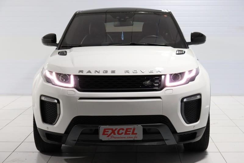 //www.autoline.com.br/carro/land-rover/range-rover-evoque-20-hse-dynamic-16v-gasolina-4p-4x4-turbo-auto/2017/curitiba-pr/15661715