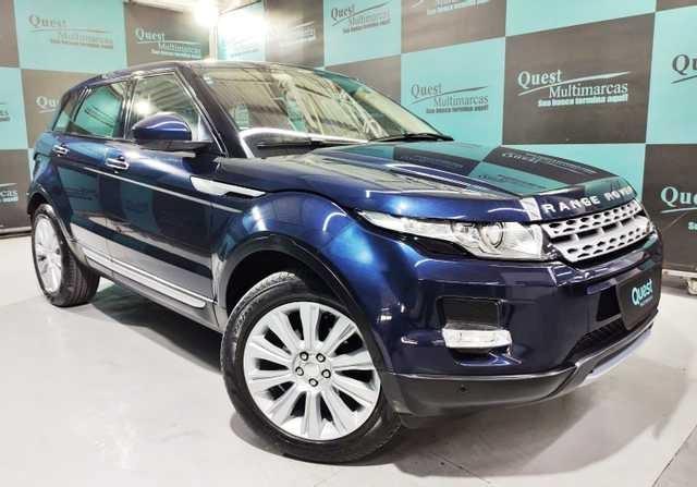 //www.autoline.com.br/carro/land-rover/range-rover-evoque-20-prestige-16v-gasolina-4p-4x4-turbo-automat/2014/sao-paulo-sp/15684098