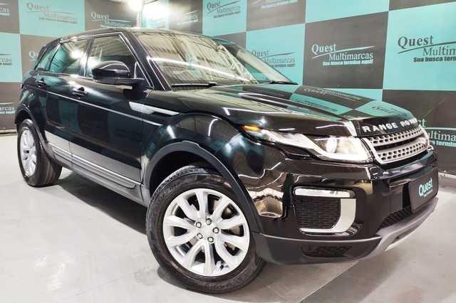 //www.autoline.com.br/carro/land-rover/range-rover-evoque-20-se-16v-diesel-4p-4x4-turbo-automatico/2017/sao-paulo-sp/15684105