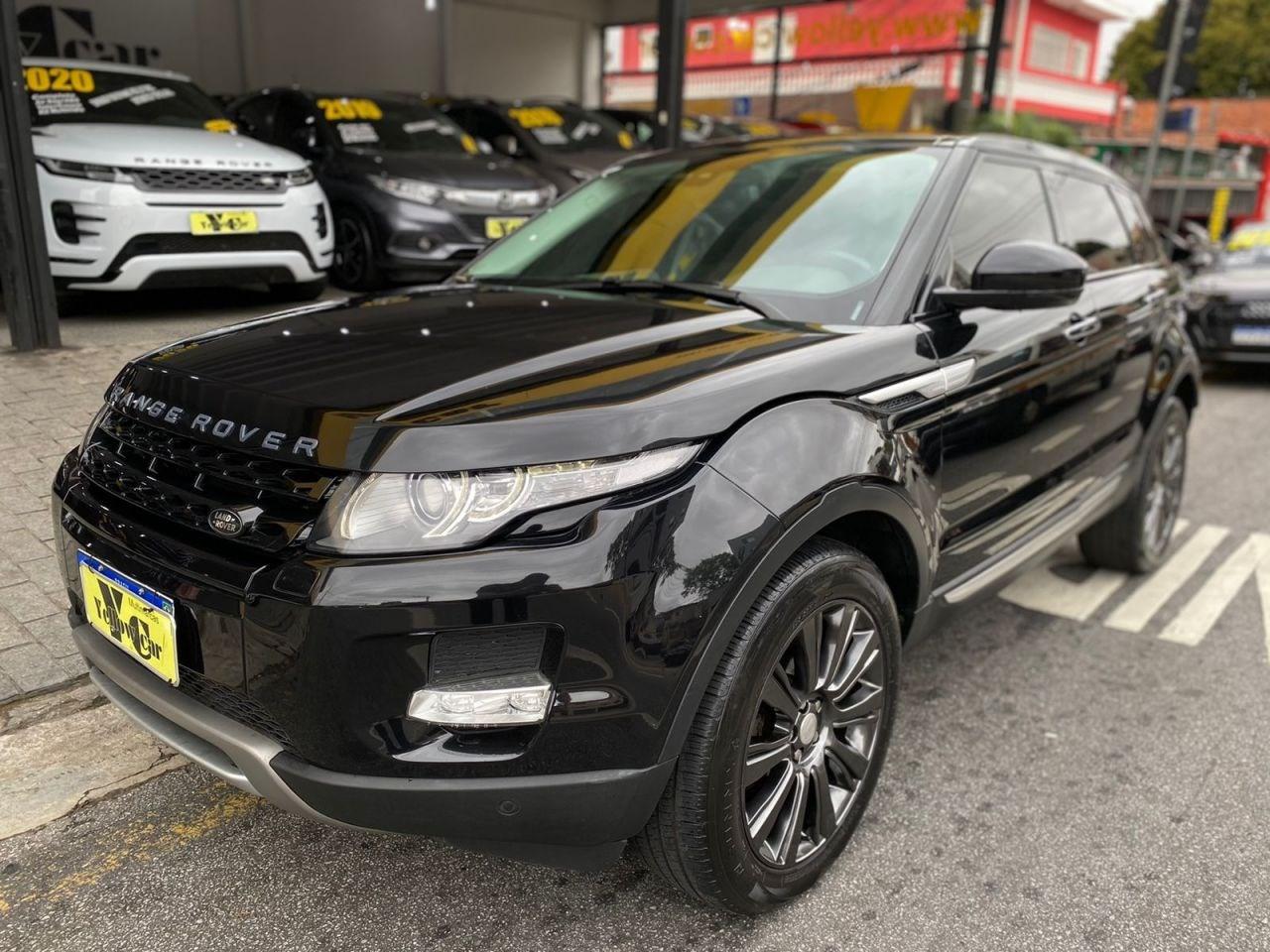 //www.autoline.com.br/carro/land-rover/range-rover-evoque-22-prestige-16v-diesel-4p-4x4-turbo-automatic/2015/sao-paulo-sp/15693480