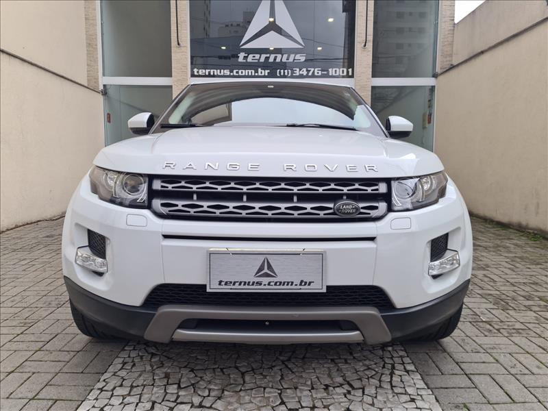 //www.autoline.com.br/carro/land-rover/range-rover-evoque-20-pure-tech-pack-16v-gasolina-4p-4x4-turbo-a/2014/sao-paulo-sp/15706886