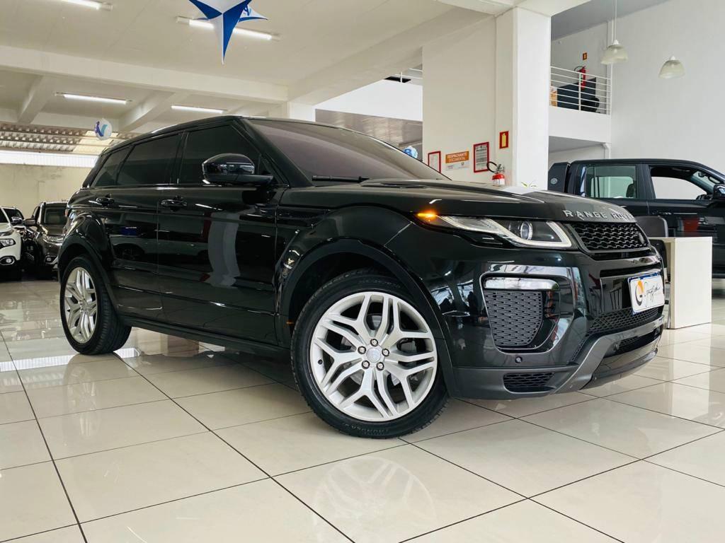 //www.autoline.com.br/carro/land-rover/range-rover-evoque-20-hse-dynamic-16v-gasolina-4p-4x4-turbo-auto/2017/rio-grande-rs/15714139