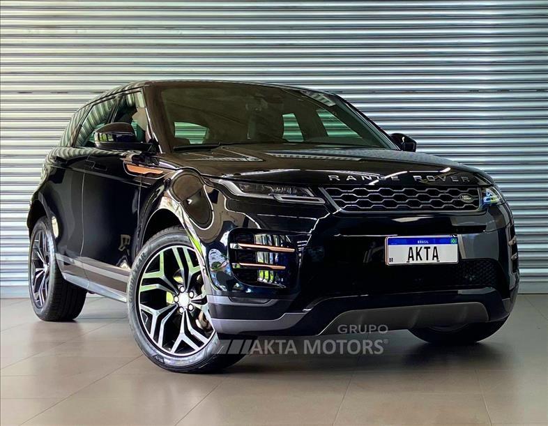 //www.autoline.com.br/carro/land-rover/range-rover-evoque-20-r-dynamic-se-16v-flex-4p-4x4-turbo-automat/2020/sao-paulo-sp/15882054