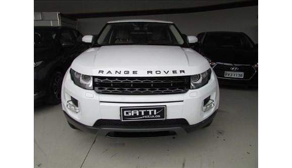 //www.autoline.com.br/carro/land-rover/range-rover-evoque-20-prestige-16v-gasolina-4p-automatico-4x4-tu/2012/osasco-sp/6769113