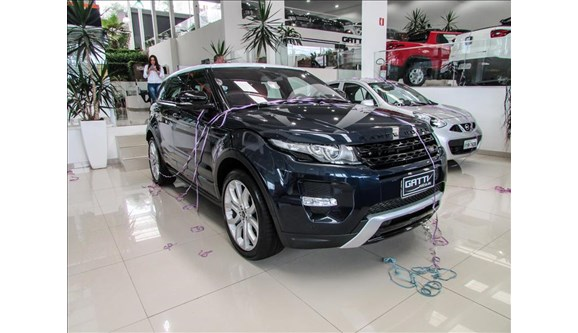 //www.autoline.com.br/carro/land-rover/range-rover-evoque-20-dynamic-16v-gasolina-4p-automatico-4x4-tur/2013/osasco-sp/6789002