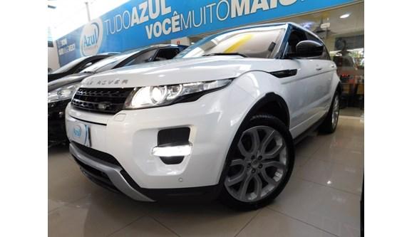//www.autoline.com.br/carro/land-rover/range-rover-evoque-20-dynamic-16v-gasolina-4p-automatico-4x4-tur/2014/campinas-sp/7428033