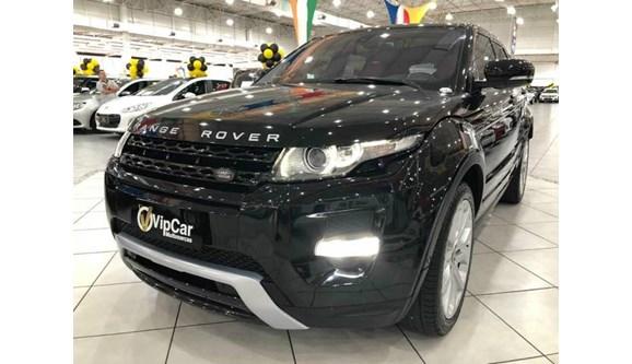 //www.autoline.com.br/carro/land-rover/range-rover-evoque-20-dynamic-16v-gasolina-4p-automatico-4x4-tur/2013/blumenau-sc/7598591