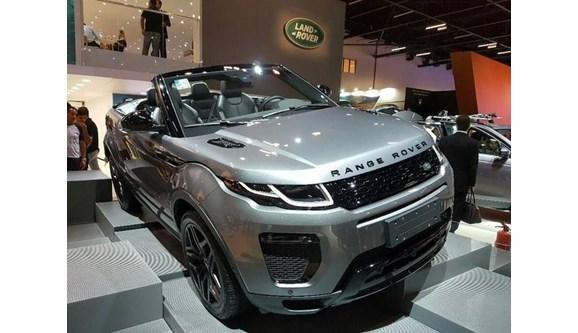 //www.autoline.com.br/carro/land-rover/range-rover-evoque-20-hse-dynamic-16v-gasolina-2p-automatico-4x4/2018/sao-paulo-sp/7646491