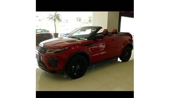 //www.autoline.com.br/carro/land-rover/range-rover-evoque-20-hse-dynamic-16v-gasolina-2p-automatico-4x4/2018/sao-paulo-sp/7646511