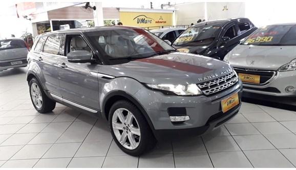 //www.autoline.com.br/carro/land-rover/range-rover-evoque-20-prestige-16v-gasolina-4p-automatico-4x4-tu/2013/sao-paulo-sp/7873492