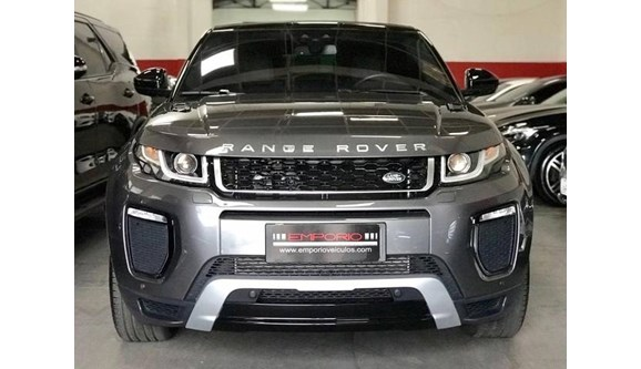 //www.autoline.com.br/carro/land-rover/range-rover-evoque-20-hse-dynamic-16v-gasolina-2p-automatico-4x4/2017/porto-alegre-rs/8258033
