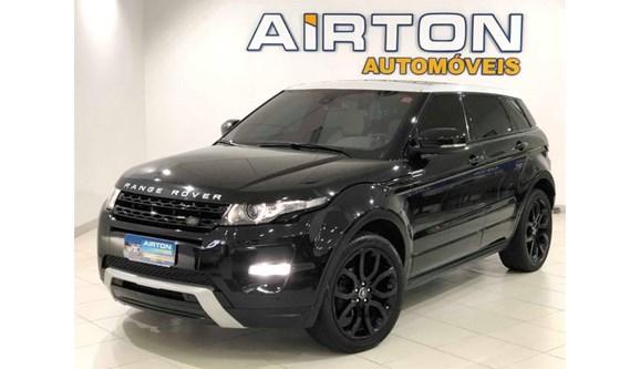 //www.autoline.com.br/carro/land-rover/range-rover-evoque-20-dynamic-16v-gasolina-4p-automatico-4x4-tur/2013/indaial-sc/8481499