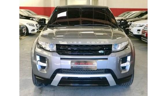 //www.autoline.com.br/carro/land-rover/range-rover-evoque-20-dynamic-16v-gasolina-4p-automatico-4x4-tur/2015/porto-alegre-rs/8515586