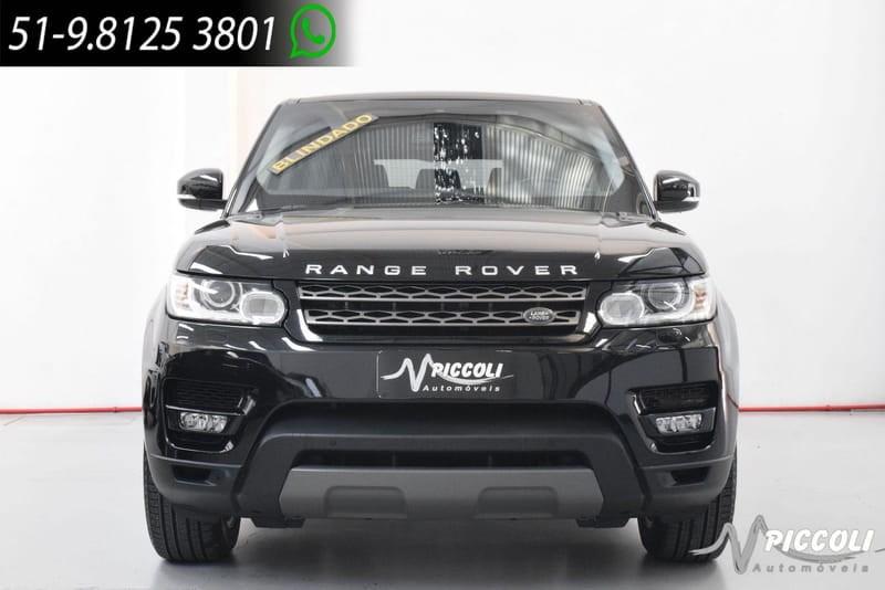 //www.autoline.com.br/carro/land-rover/range-rover-sport-30-tech-s-24v-diesel-4p-automatico-4x4-turbo/2015/porto-alegre-rs/10973869
