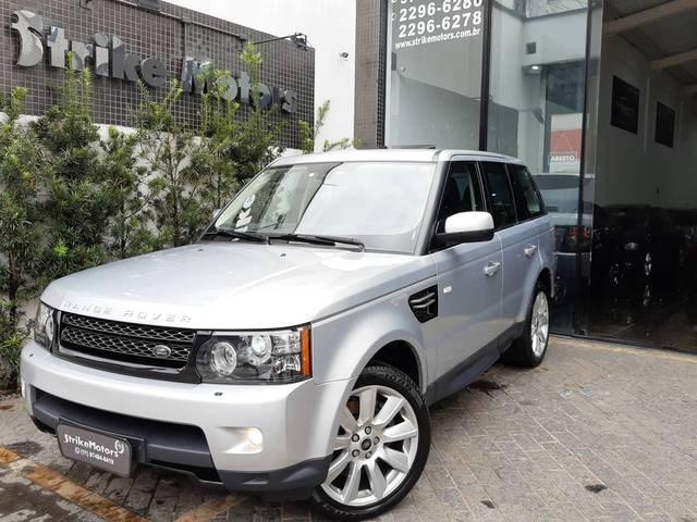//www.autoline.com.br/carro/land-rover/range-rover-sport-30-se-24v-diesel-4p-automatico-4x4-turbo/2013/sao-paulo-sp/11703938