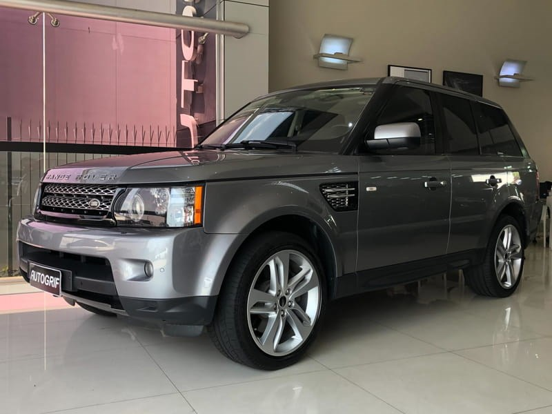 //www.autoline.com.br/carro/land-rover/range-rover-sport-30-hse-24v-diesel-4p-automatico-4x4-turbo/2013/curitiba-pr/12350131