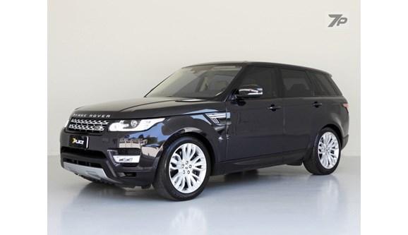 //www.autoline.com.br/carro/land-rover/range-rover-sport-30-hse-24v-diesel-4p-automatico-4x4-turbo/2014/curitiba-pr/12575493