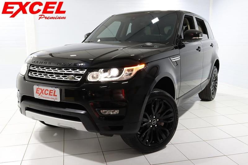 //www.autoline.com.br/carro/land-rover/range-rover-sport-30-hse-24v-diesel-4p-automatico-4x4-turbo/2015/curitiba-pr/12695479