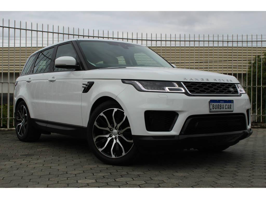 //www.autoline.com.br/carro/land-rover/range-rover-sport-30-se-24v-diesel-4p-4x4-turbo-automatico/2019/rio-do-sul-sc/12943051