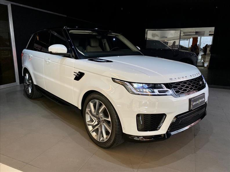 //www.autoline.com.br/carro/land-rover/range-rover-sport-30-hse-24v-diesel-4p-automatico-4x4-turbo-int/2019/sao-paulo-sp/13013574