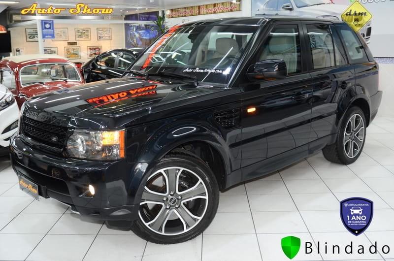 //www.autoline.com.br/carro/land-rover/range-rover-sport-50-supercharged-32v-gasolina-4p-automatico-4x/2011/sao-paulo-sp/13072537