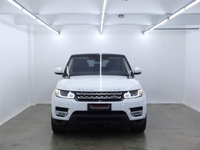 //www.autoline.com.br/carro/land-rover/range-rover-sport-30-hse-24v-diesel-4p-4x4-turbo-automatico/2017/porto-alegre-rs/13966497