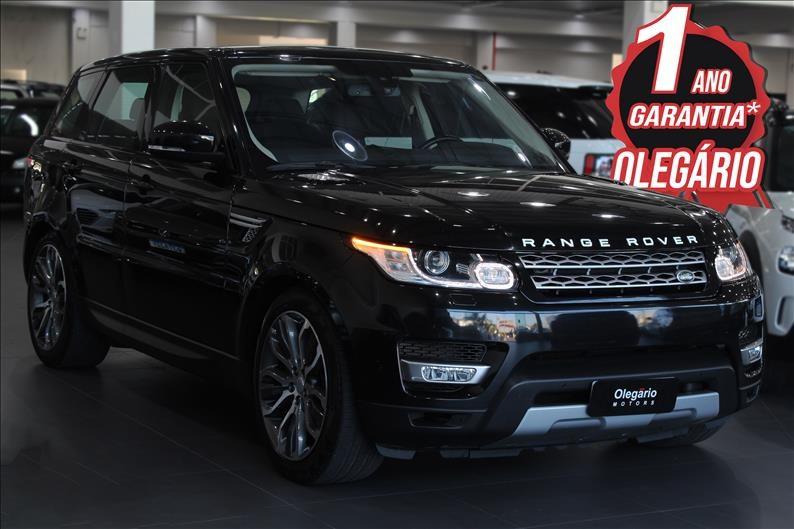 //www.autoline.com.br/carro/land-rover/range-rover-sport-30-hse-24v-gasolina-4p-4x4-automatico/2016/rio-do-sul-sc/14418282