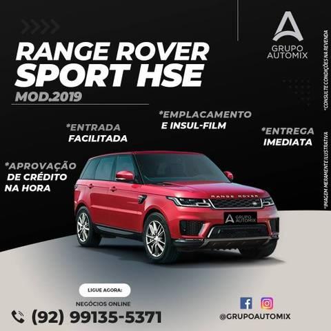 //www.autoline.com.br/carro/land-rover/range-rover-sport-30-hse-24v-diesel-4p-4x4-turbo-automatico/2019/manaus-am/15407585