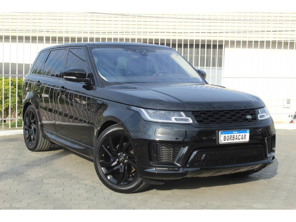 //www.autoline.com.br/carro/land-rover/range-rover-sport-30-hse-24v-diesel-4p-4x4-turbo-automatico/2019/rio-do-sul-sc/15701490