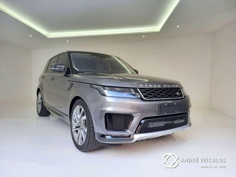 //www.autoline.com.br/carro/land-rover/range-rover-sport-30-hse-24v-diesel-4p-4x4-turbo-automatico/2019/campinas-sp/15744567