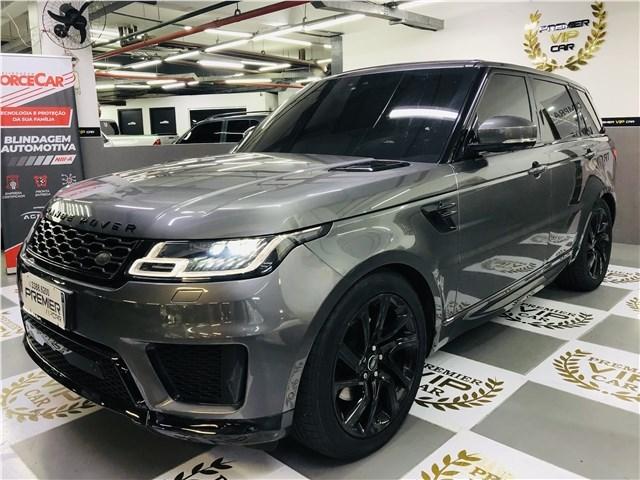 //www.autoline.com.br/carro/land-rover/range-rover-sport-30-hse-24v-diesel-4p-4x4-turbo-automatico/2019/rio-de-janeiro-rj/15832279