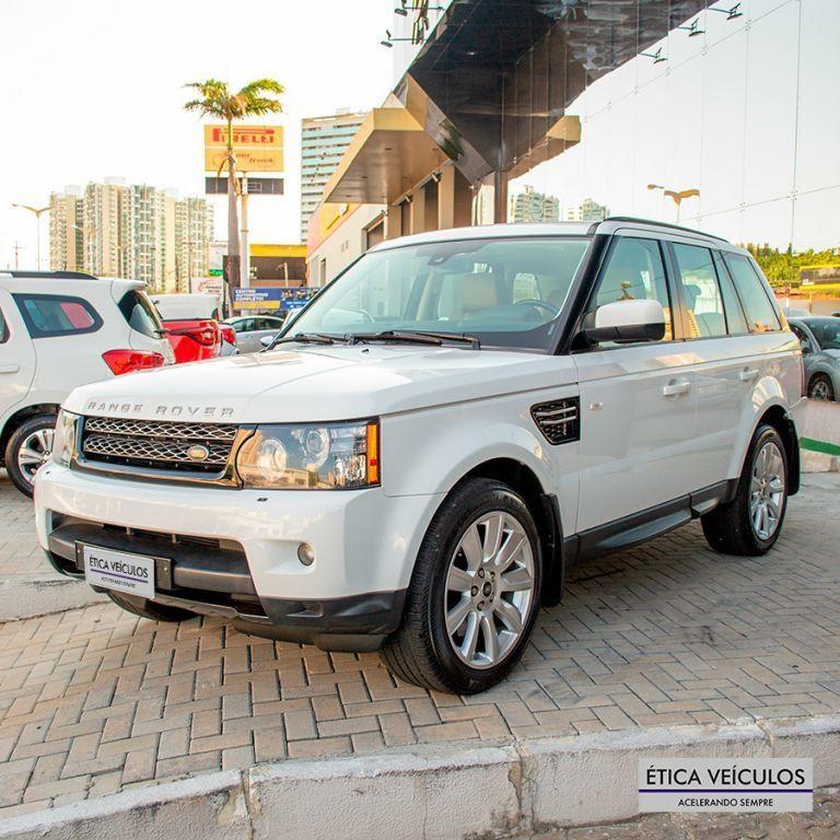 //www.autoline.com.br/carro/land-rover/range-rover-sport-30-se-24v-diesel-4p-4x4-turbo-automatico/2013/fortaleza-ce/15844367