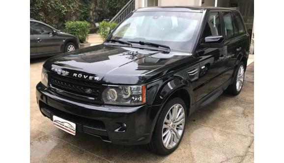 //www.autoline.com.br/carro/land-rover/range-rover-sport-30-hse-24v-diesel-4p-automatico-4x4-turbo-int/2011/sao-paulo-sp/5484272