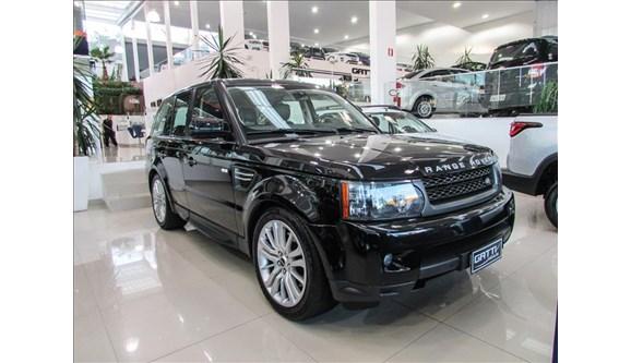 //www.autoline.com.br/carro/land-rover/range-rover-sport-30-hse-24v-diesel-4p-automatico-4x4-turbo-int/2011/osasco-sp/6789613