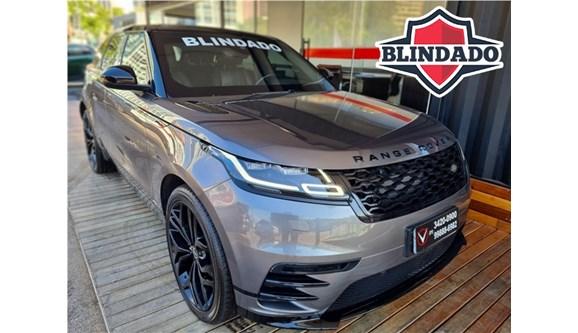 //www.autoline.com.br/carro/land-rover/range-rover-velar-30-r-dynamic-s-24v-gasolina-4p-automatico-4x4/2018/itaguai-rj/12335494
