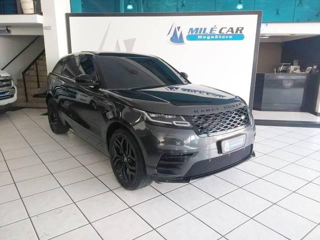 //www.autoline.com.br/carro/land-rover/range-rover-velar-20-r-dynamic-s-16v-gasolina-4p-automatico-4x4/2018/sao-paulo-sp/12617527
