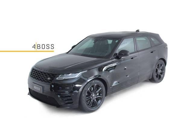 //www.autoline.com.br/carro/land-rover/range-rover-velar-30-r-dynamic-s-24v-gasolina-4p-automatico-4x4/2018/brasilia-df/12619785