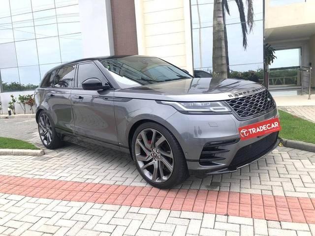 //www.autoline.com.br/carro/land-rover/range-rover-velar-30-r-dynamic-se-24v-gasolina-4p-automatico-4x/2018/itajai-sc/12669605