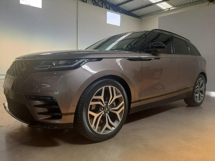 //www.autoline.com.br/carro/land-rover/range-rover-velar-20-r-dynamic-se-16v-gasolina-4p-automatico-4x/2019/brasilia-df/12670701