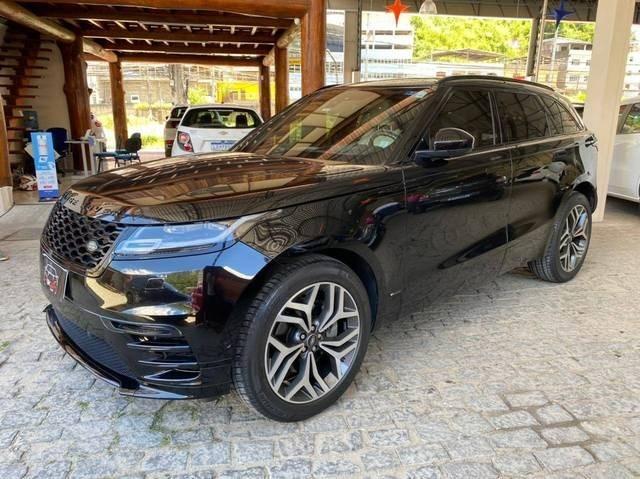 //www.autoline.com.br/carro/land-rover/range-rover-velar-20-r-dynamic-se-16v-gasolina-4p-4x4-turbo-aut/2019/nova-friburgo-rj/13671169